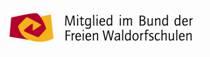 Logo Verein Freie Waldorfschulen